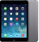 APPLE iPad mini Retina Wi-Fi 32GB Space Grey