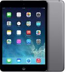iPad mini Retina Wi-Fi 32GB Space Gray
