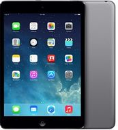IPAD MINI RETINA WI-FI 32GB SPACE GRAY                       ML SYST