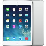 APPLE Tab Apple iPad mini ret. 32GB WiFi WS (ME280FD/A)