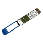 Hewlett Packard Enterprise X140 40G QSFP+ LC
