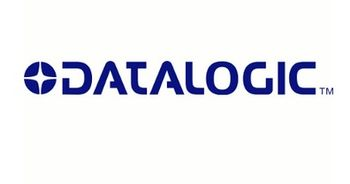 DATALOGIC QuickScan QM2100 EofC 2 Days Comprehensive,  1 Year Renewal (W-QM21-R)