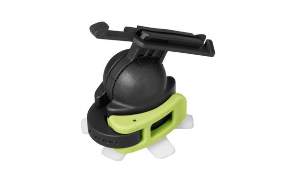 Contour 360 Degree Helmet Mount