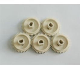 MicroSpareparts LOWER ROLLER GEAR 40T (MSP1062)