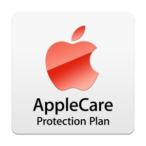 APPLE AppleCare Protection Plan f Displa (MF224S/A)