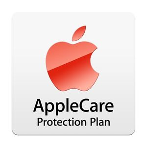 APPLE AppleCare Protection Plan MacBook, Air, Pro, Retina (S4512ZM/A)
