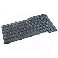 DELL Keyboard (GREEK) (0T7WJ)
