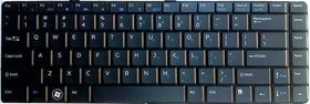 DELL Keyboard (ITALIAN) (6G691)