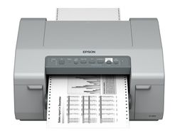 EPSON GP-M831 printer (C11CC69132)