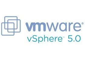 VMware vSphere 5 Enterprise Plus for 1 p