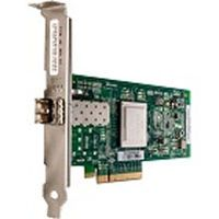 ThinkServer LPe 1250 Single Port