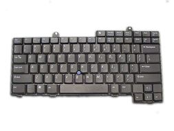 Keyboard US International