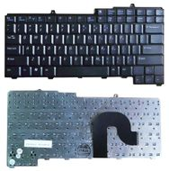 Keyboard (US INTERANTIONAL)