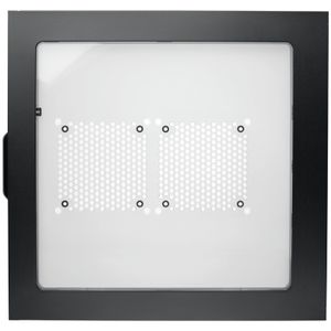 CORSAIR Carbide 300R Windowed Side panel (CC-8930043)