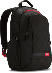 "CASE LOGIC PC bag 14"", Black (DLBP114K)"