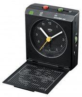 BNC 005  black Reflex Control Travel Alarm C