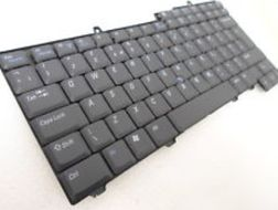 DELL Keyboard (SWISS) (H4403)