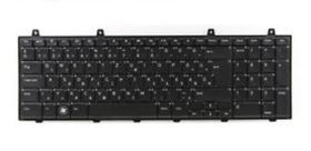 DELL Keyboard (HUNGARIAN) (K256P)