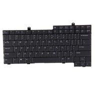 DELL Keyboard (NORDIC) (1M744)