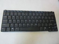 DELL Keyboard (US) (M6546)