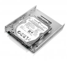 HDD/500GB 8GB Solid State Hybrid Drive