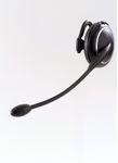GN 9120 Micro wireless headset