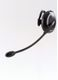 JABRA GN 9120 Micro wireless headset