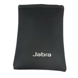 JABRA UC VOICE 150, 550, 20 pcs (14301-42)