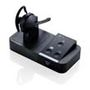 JABRA PRO 9450 For bortelefon og PC/ Softphone