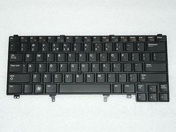 DELL Keyboard (TURKISH) (T529J)