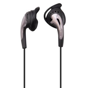 JABRA HEADSET - BLACK