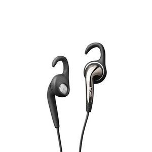 JABRA CHILL BLACK CORDED