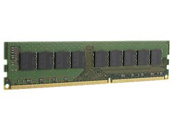 16GB Dual Rank x4 PC3-14900R DDR3-1866 Registered CAS-13 Memory Ki Factory Sealed