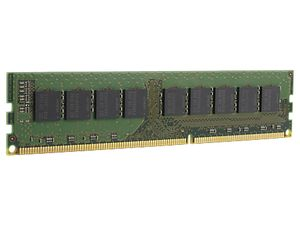 Hewlett Packard Enterprise Dimm 4Gb Pc3 12800E 256Mx8 Ipl (684034-001)