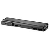 HP CA06XL notebook-batteri