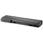 HP CA06XL-batteri til notebook-pc