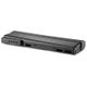 HP CA09 notebook-batteri