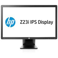 Z Display Z23i 58,4 cm (23'') IPS LED-bakbelyst skjerm (ENERGY STAR)