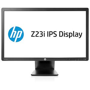 HP Z Display Z23i 58,4