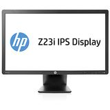 HP Z Display Z23i 58,4 cm (23'') IPS LED-bakbelyst skjerm (ENERGY STAR) (D7Q13AT#ABB)