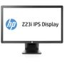 HP Z Display Z23i 58,4 cm (23'') IPS LED-bakbelyst skjerm (ENERGY STAR)