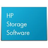 Hewlett Packard Enterprise 3PAR 7000 Service Processor Software Electronic Media