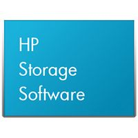 Hewlett Packard Enterprise 3PAR StoreServ Application Suite for VMware E-Media (BD372AAE)