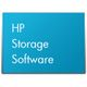 Hewlett Packard Enterprise 3PAR StoreServ Application Suite for VMware Media