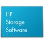 Hewlett Packard Enterprise 3PAR StoreServ Reporting Suite E-Media