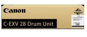DRUM UNIT C-EXV28 BK
