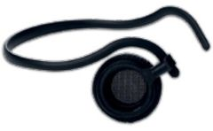 JABRA NECKBAND FOR PRO 9400 SERIES
