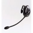 JABRA GN 9120 Flex headset (9128-01)