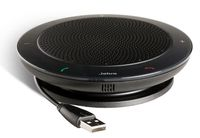 JABRA SPEAK 410 UC SPEAKERPHONE FOR PC (7410-209)