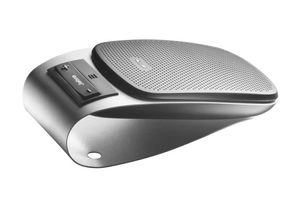 JABRA Drive Bluetooth Speakerphone - qty